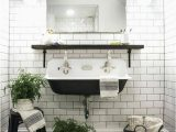 Black Bathroom Rugs Target Black and White Bathroom Mats – Mileshomedesign