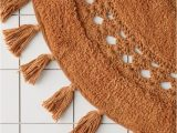 Black Bathroom Rugs Target Crochet Sun Bath Mat