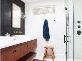 Black Bathroom Rugs Target Design Collection