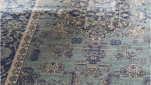 Black Friday area Rugs 2019 Best Rug Deals Black Friday and Cyber Monday 2019