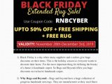 Black Friday area Rugs 2019 Black Friday Rug Sale 2019 Rugs and Beyond