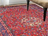 """Black Friday area Rugs 2019 Rugs and Beyond On Twitter """"black Friday Rug Sale 2019"""