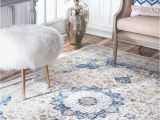 Black Friday area Rugs 2019 Rugsusa S Summer Black Friday Sale Has something for Every
