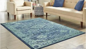 Black Friday area Rugs On Sale area Rugs Black Friday Sale Up to 80 Off Starting at