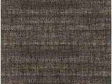 Black Gray and Tan area Rugs Karastan Elements Fowler Black Gray area Rug