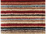 Black Multi Color area Rugs Surya Blowout Sale Up to Off Cpt1712 Concepts Shag area Rug Multi Color Only Ly $64 80 at Contemporary Furniture Warehouse