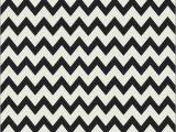 Black White Striped area Rug Milliken Black and White Vibe area Rugs