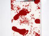 Blood Rug for Bathroom 2020 Scary Blood Bathroom Bath Mat Carpet Rug Blood