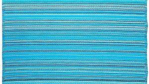 Blue 8×10 Outdoor Rug Green Decore Weaver Premium Grade Stain Proof Reversible Plastic Outdoor Rug 8×10 Turquoise Blue