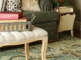 Blue and Brown Living Room Rugs Remodelaholic 20 Green and Blue area Rugs Youll Love
