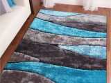 Blue and Burgundy area Rugs Pin On Blue area Rugs