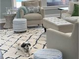 Blue and Gray area Rugs 9×12 12 Best Navy and White area Rugs Under $200