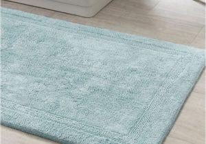 Blue and Gray Bathroom Rugs Sky Blue Bath Rug Bath Rugs Grey Baths Rugs
