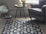 Blue and Grey Living Room Rugs Artic Avanti Blue Grey Rugs