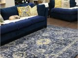 Blue and Grey Living Room Rugs Find Ideas to Decorate Your Living Room with area Rugs