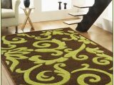 Blue and Lime Green area Rugs Image for Green area Rug Emerald Green area Rugs Home Design