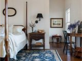 Blue and White Bedroom Rug 75 Beautiful Rug for Farmhouse Bedroom Decorating Ideas