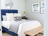Blue and White Bedroom Rug 75 Best Beautiful Bedroom Ideas for 2019 In 2020