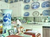 Blue and White Chinoiserie Rug My Room isn T Blue Can I Still Do Blue and White