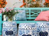 Blue and White Chinoiserie Rug why Classic Blue and White Chinoiserie is Here to Stay