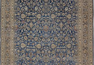 Blue and White Persian Rug Green White and Blue Persian Rugs