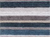 Blue and White Striped Rug 8×10 Pin On Shaggy Rugs Living Room