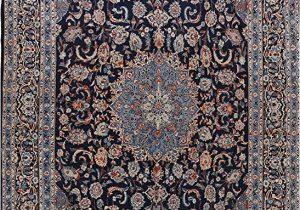 Blue area Rugs 10×14 Amazon 10×14 Navy Blue oriental Floral area Rug
