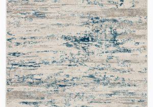 Blue area Rugs 10×14 Mesala I area Rug 10 X 14 Ivory Blue