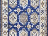 Blue area Rugs Near Me area Rugs for Sale