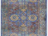 Blue area Rugs Near Me Rug Outlet Sacramento — Expo Furniture Gallery