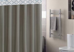 Blue Bath Rug Sets Home Dynamix Designer Bath Shower Curtain and Bath Rug Set Db15d 329 Diamond Blue Beige 15 Piece Bath Set Walmart Com