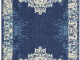 Blue Bottom Rug Company Non Slip Backing Runner area Rugs You Ll Love In 2020