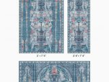 Blue Bottom Rug Company Pin On Home Details