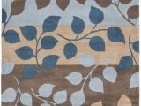 Blue Brown Rug Contemporary What Will Blue Brown Rug Be Like In the Next 11 Years Blue