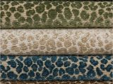 Blue Cheetah Print Rug Cowtan tout Used the Blue In My Babys Room Animal