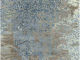 Blue Gray Brown area Rug Magnificent Gray Brown Rug Snapshots New Gray Brown Rug for