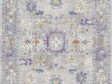 Blue Gray Gold Rug Dynamic Valley 7981 975 Grey Gold Blue area Rug