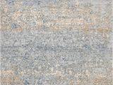 Blue Gray Gold Rug Loloi Rugs Pandora Pan 05 area Rugs