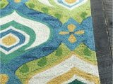 Blue Gray Yellow area Rug Awesome Yellow Blue Grey area Rug Pics Ideas Yellow Blue