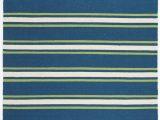 Blue Green Striped Rug Bondi Striped Blue Green Rug – Rugsdirect