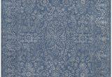 Blue Grey Rug Wayfair Wilkins oriental Handmade Tufted Wool Gray Blue area Rug