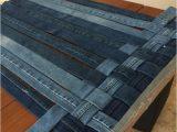 Blue Jean Rugs for Sale Decoration Dekoration Garden Woody Packer In 2020