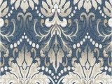 Blue Ombre Rug 8×10 Amazon 3361 Floral Ombre Transitional 8×10 area Rug