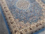 Blue oriental area Rug Navy Blue oriental Rug Best 25 Blue Persian Rug Ideas On