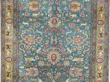 Blue oriental Rugs 8×10 Persian Rugs Price Guide