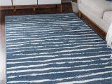 Blue Outdoor Rug 9×12 Blue 9 X 12 Sabrina soto Outdoor Rug