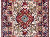 Blue Persian Rugs for Sale Blue Tabriz Rug Blue Persian Carpet for Sale 2x3m Dr407
