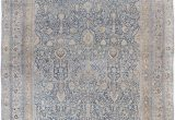 Blue Persian Rugs for Sale Oversized Blue Persian Rug