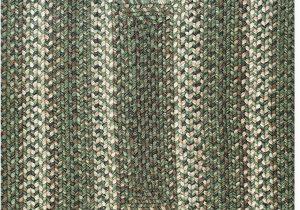Blue Ridge Braided Rugs Homespice Ultra Durable Braided Cedar Ridge Rugs
