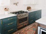 Blue Rugs for Kitchen Kitchen Rug Blue Kitchen Kitchen Decor Beautiful Kitchen
